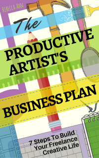 PA Biz Plan Book-new cover 2017