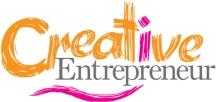Be a Creative Entrepreneur